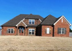 Clementine Rd - Atoka, TN Foreclosure Listings - #28753948
