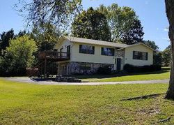 Twin View Dr - Spring City, TN Foreclosure Listings - #28758910