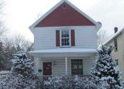 W Martin St - East Palestine, OH Foreclosure Listings - #28759052