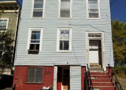 2nd St - Albany, NY Foreclosure Listings - #28765049