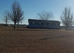 Addison Rd - North, SC Foreclosure Listings - #28766973