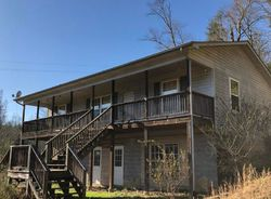 Cedar Ridge Rd - Oliver Springs, TN Foreclosure Listings - #28768469
