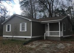Oakdale Dr - Beech Island, SC Foreclosure Listings - #28769300