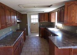 E Highway 77 - Newbern, TN Foreclosure Listings - #28769716