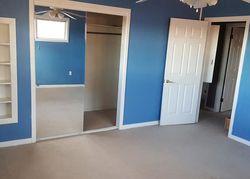 E Grant Ave - Morton, TX Foreclosure Listings - #28771192