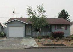 Umpqua Rd - Woodburn, OR Foreclosure Listings - #28771589