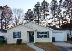 Baggs Ave Se - Pelham, GA Foreclosure Listings - #28771919