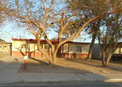 N D St - Imperial, CA Foreclosure Listings - #28772041