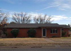 E Garfield Ave - Morton, TX Foreclosure Listings - #28774700