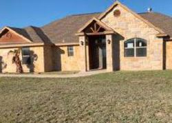 Lakota Ln - San Angelo, TX Foreclosure Listings - #28776102