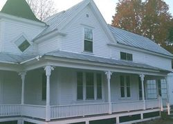 Middle St - Madison, ME Foreclosure Listings - #28777288