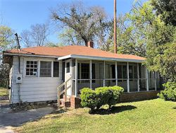 Cary Dr - Beech Island, SC Foreclosure Listings - #28777379