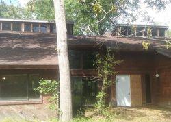 Hickory Bend Rd - Brenham, TX Foreclosure Listings - #28779715