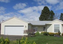 Mulberry Dr - Woodburn, OR Foreclosure Listings - #28780222