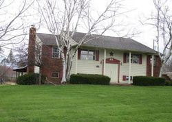 State Route 170 - East Palestine, OH Foreclosure Listings - #28780411
