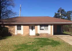 Martin Luther King Jr Dr - Itta Bena, MS Foreclosure Listings - #28780954