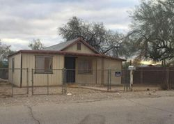 N Jefferson Ave - Ajo, AZ Foreclosure Listings - #28781950