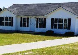 Charlie Lee Cir - Cordele, GA Foreclosure Listings - #28783410
