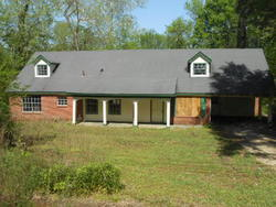 Old Highway 3 - Yazoo City, MS Foreclosure Listings - #28785942