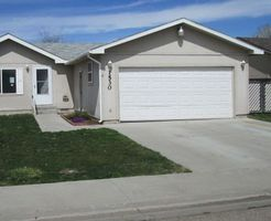 Windmere Dr - Mountain Home, ID Foreclosure Listings - #28786677
