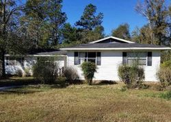 Barr St - Lake City, SC Foreclosure Listings - #28788584