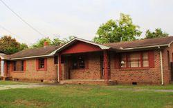 Carter St - Dublin, GA Foreclosure Listings - #28788714
