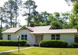 E 23rd Ave - Cordele, GA Foreclosure Listings - #28788756