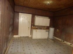 Ellis St - Milan, TN Foreclosure Listings - #28789043