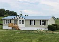 Glenlock Rd - Sweetwater, TN Foreclosure Listings - #28789050