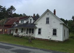 Red Village Rd - Lyndonville, VT Foreclosure Listings - #28790092