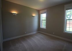 Heavenly Ln - Veneta, OR Foreclosure Listings - #28791327