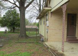 W Paducah St - South Fulton, TN Foreclosure Listings - #28792218