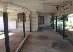 W 17th St - San Angelo, TX Foreclosure Listings - #28792718