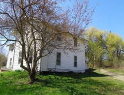 N Main Street Ext - Jamestown, NY Foreclosure Listings - #28793934