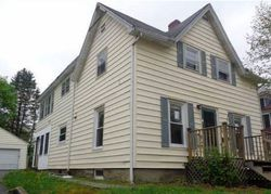 Superior St - Jamestown, NY Foreclosure Listings - #28793961