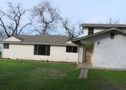 Butler St - Los Molinos, CA Foreclosure Listings - #28794956