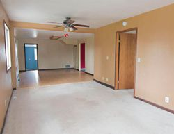 Birch St - Newcastle, WY Foreclosure Listings - #28796200