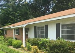 E Franklin St - Quitman, MS Foreclosure Listings - #28796744