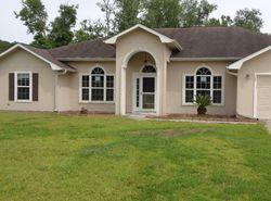 Camellia Ct - Kingsland, GA Foreclosure Listings - #28797566