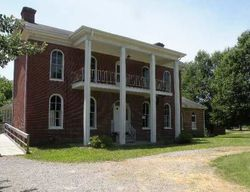 W State Line St - South Fulton, TN Foreclosure Listings - #28798530