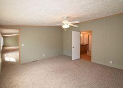 Hollow Hill Ln - Rogersville, TN Foreclosure Listings - #28798556