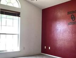Hunter Ln - Sayre, OK Foreclosure Listings - #28799689