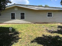 Knoxville Hwy - Wartburg, TN Foreclosure Listings - #28800366