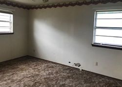 Taft St - Altus, OK Foreclosure Listings - #28800508