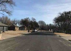 48th St - Snyder, TX Foreclosure Listings - #28801808