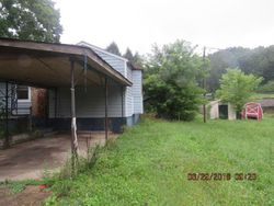 Orange Ln - Oliver Springs, TN Foreclosure Listings - #28802936