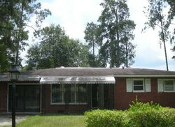 Forest Estates Dr - Augusta, GA Foreclosure Listings - #28803377