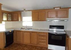 Fuller St - Axton, VA Foreclosure Listings - #28803797