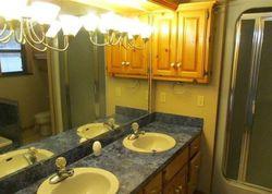 S 4109 Rd - Eufaula, OK Foreclosure Listings - #28804276