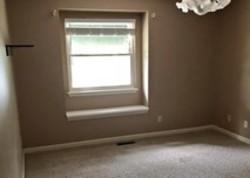 Clifft Rd - Bolivar, TN Foreclosure Listings - #28804362
